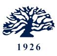 Old Hickory Country Club